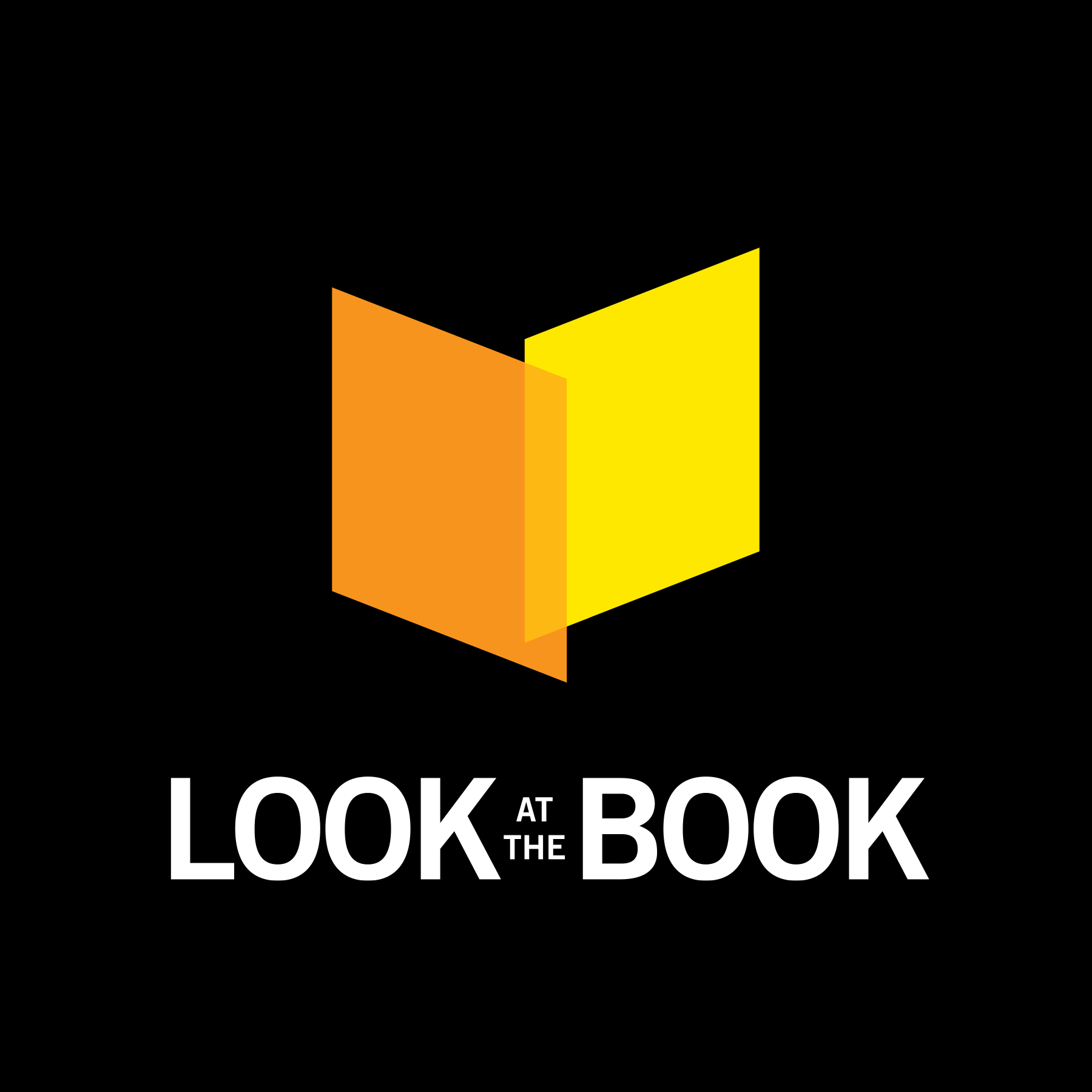 Look at the Book | Desiring God
